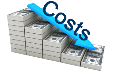 The Price of Plastic Injection Molding - Design-Tek Tools and Plastic