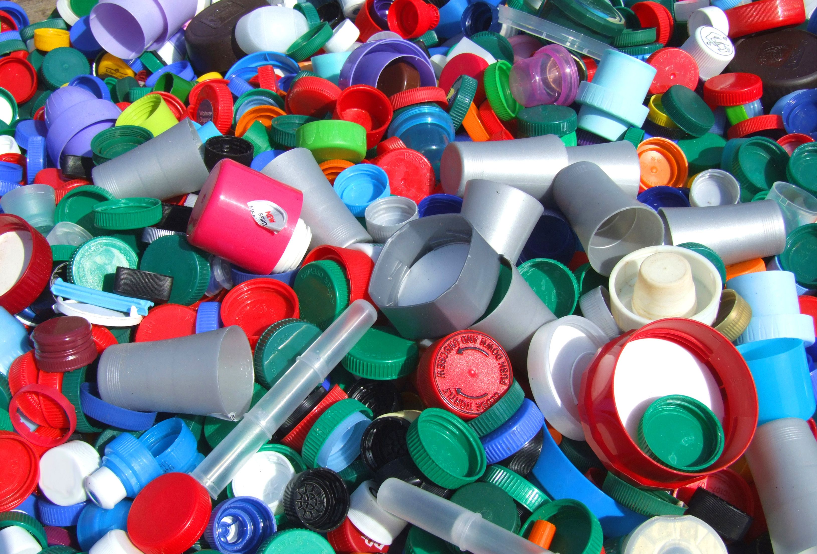 Why Plastic Injection Molding Is Valuable Design Tek