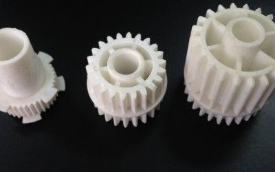The Advantages of Prototyping Plastic Products
